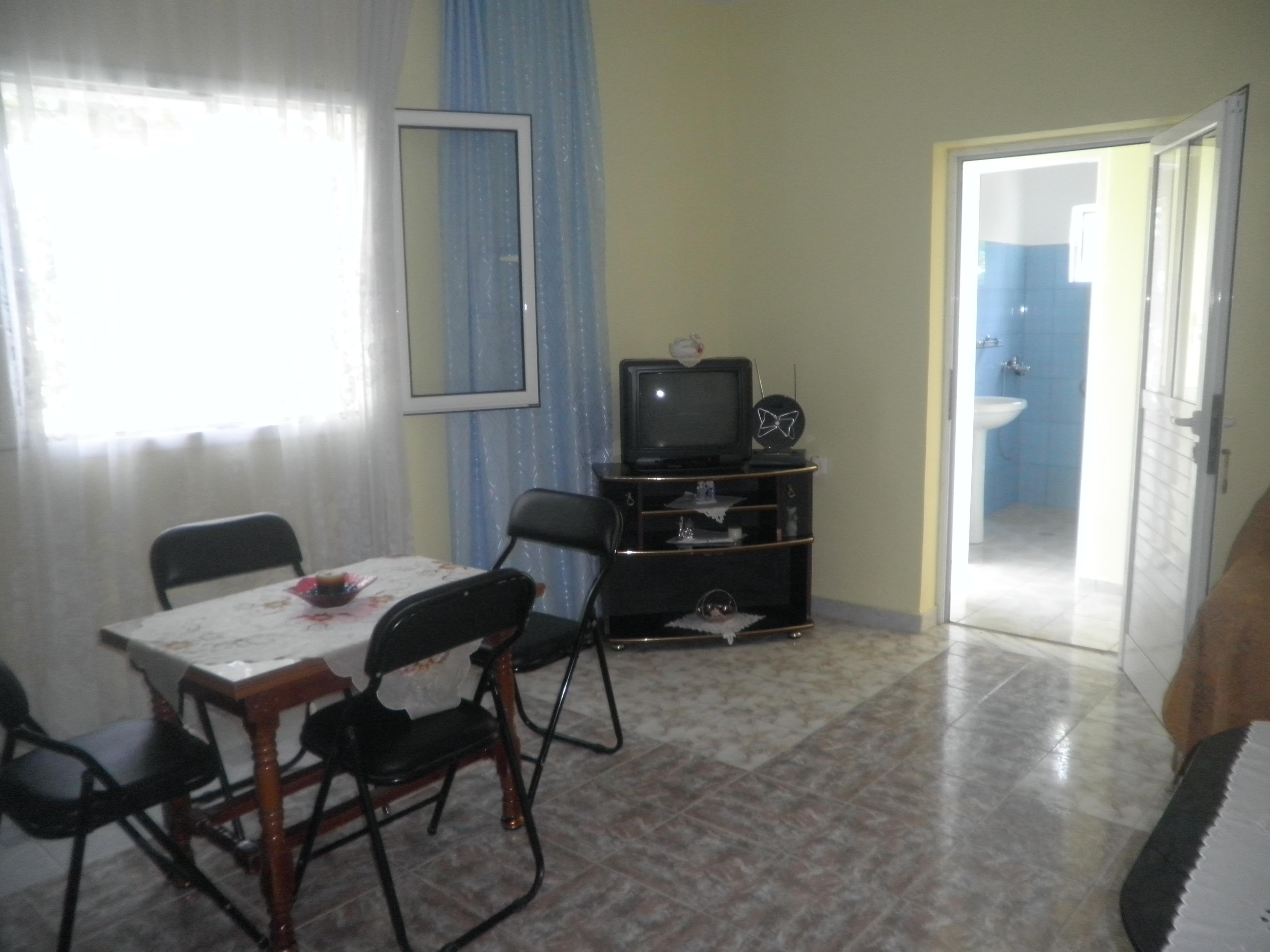 Case vacanze in Albania